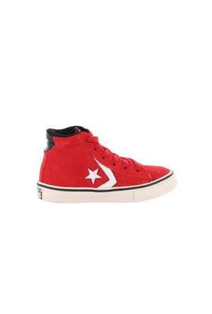 Converse 340117C 340117C Kız Çocuk Günlük Ayakkabı