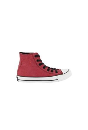 Converse 139755C 139755C Unisex Günlük Ayakkabı