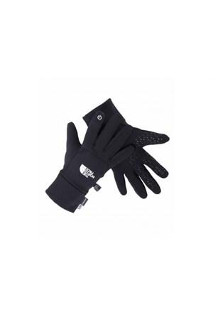 North Face T0a7lpjk3 W Etıp Glove Erkek Eldiven