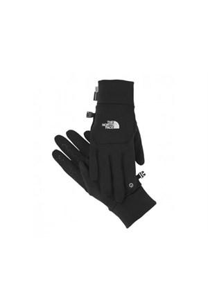 North Face T0a7lnjk3 Etıp Glove Erkek Eldiven