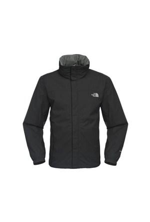 North Face T0ar9tjk3 M Resolve Jacket Erkek Mont & Kaban