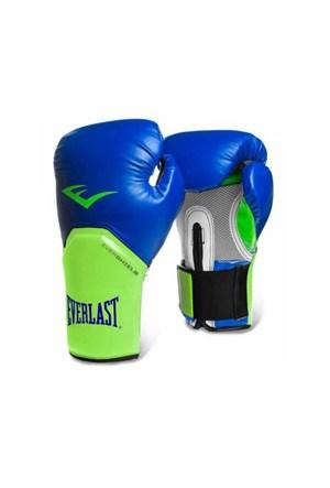 Everlast 2300 Blgr Pro Style Elite Glove Erkek Boks Eldiveni