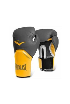 Everlast 2300 Gror Pro Style Elite Glove Erkek Boks Eldiveni