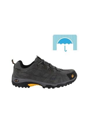 Jack Wolfskin 4011381-3800 Vojo Hike Texapore Men Erkek Günlük Ayakkabı