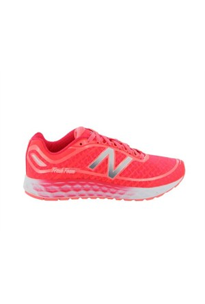 New Balance W980ps2 W980ps2 Kadın Ayakkabı