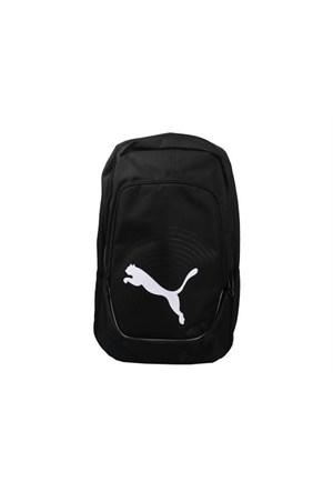 Puma 07212101 Evopower Football Backpack Erkek Sırt Çantası