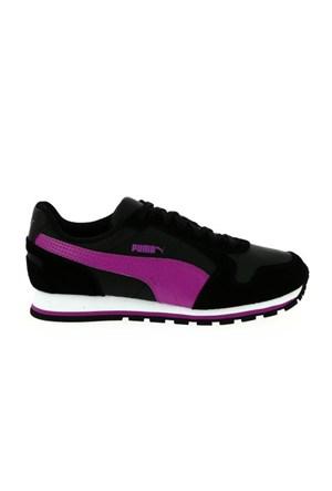 Puma 35673713 St Runner L Kadın Günlük Ayakkabı