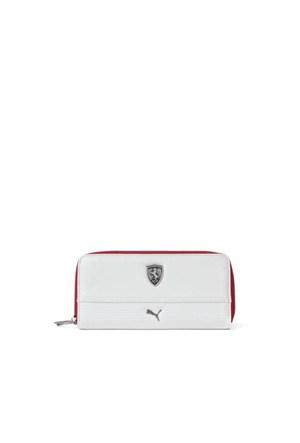 Puma 07349503 Ferrari Ls Wallet F Erkek Cüzdan