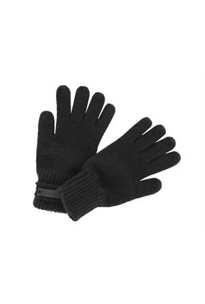 Puma 4066101 Shaw Gloves Erkek Eldiven