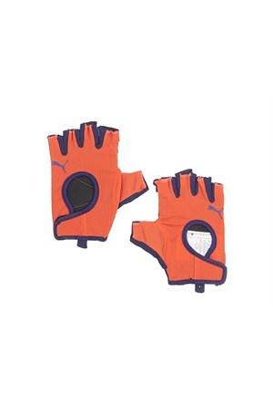 Puma 04114303 Gym Gloves Erkek