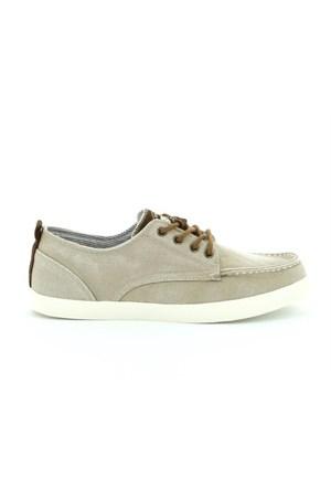 Docker'S By Gerli 216515 Kum 285010 Erkek Günlük Ayakkabı