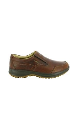 Grisport 8615Ov.25G Oliato Erkek Günlük Ayakkabı