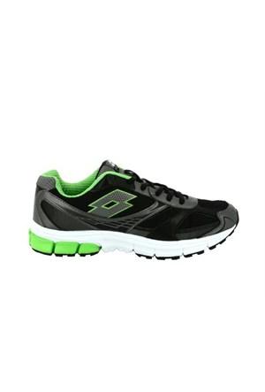 Lotto R8452 Zenith Vi Erkek Ayakkabı