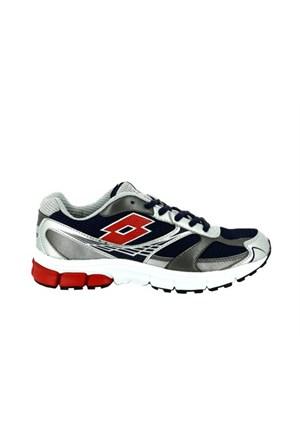 Lotto R8454 Zenith Vi Erkek Ayakkabı