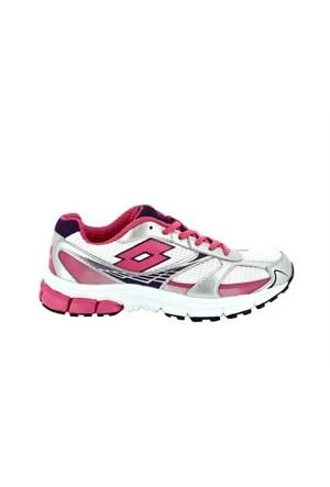 Lotto R8518 Zenith Vi W Kadın Ayakkabı