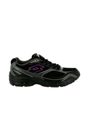 Lotto R8534 Antares Vii W Kadın Ayakkabı