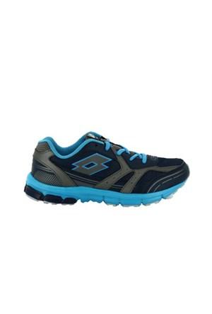 Lotto R8542 Zenith iv Jr L Kadın Ayakkabı
