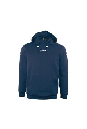 Joma 6017.10.30 Combi Hood Sweatshirt Erkek Sweatshirts