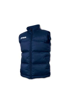 Joma 8003.12.30 Alaska Bomber Jacket Erkek Yelek