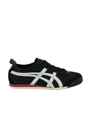 Onitsuka Tiger Hl474-9010 Mexico 66 Kadın Günlük Ayakkabı