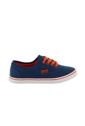 Dockers 216604 Bayan Casual Ayakkabı