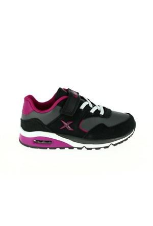 Kinetix Çocuk Günlük Ayakkabı