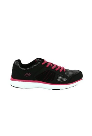 Lotto R6779 Felda W Kadın Ayakkabı