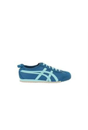 Onitsuka Tiger Hl474-5641 Mexico 66 Seaport Blue Tint Erkek Günlük Ayakkabı
