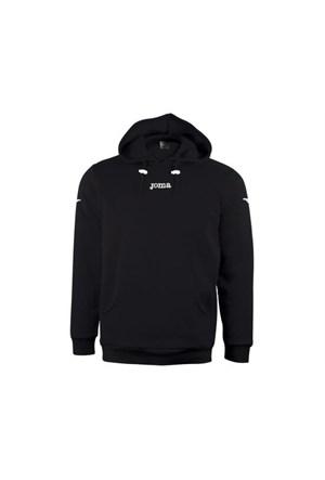 Joma 6017.10.10 Combi Hood Sweatshirt Erkek Sweatshirts