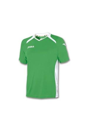 Joma 1196.98.002 Champion ii Tshirt Erkek Tişört