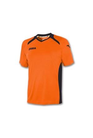 Joma 1196.98.016 Champion ii Tshirt Erkek Tişört