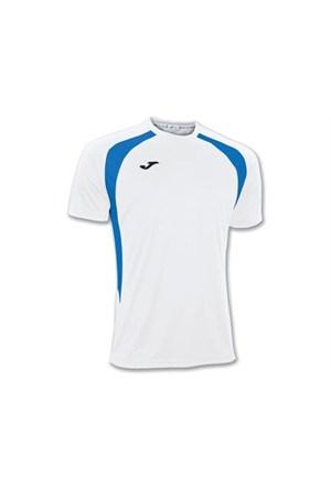 Joma 100014.207 Champion iii Tshirt Erkek Tişört