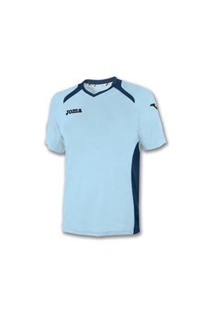 Joma 1196.98.017 Champion ii Tshirt Erkek Tişört