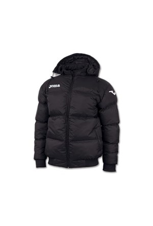 Joma 8001.12.10 Alaska Winter Jacket Erkek Mont Kaban