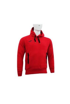 Joma 100.055.600 Combi Street Sweatshirt Erkek Sweatshirts