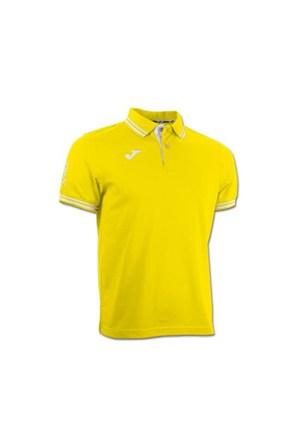 Joma 3007S13.90 Combi Polo T-Shirt Erkek Polo Tişört