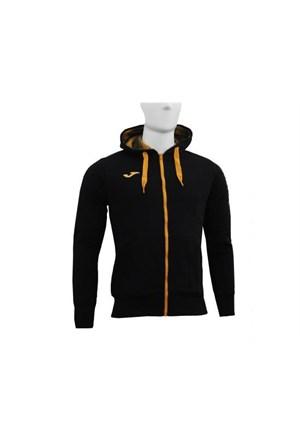 Joma 100.054.100 Combi Street Sweatshirt Erkek Sweatshirts