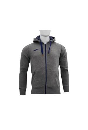Joma 100.054.250 Combi Street Sweatshirt Erkek Sweatshirts