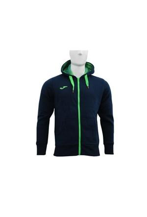 Joma 100.054.300 Combi Street Sweatshirt Erkek Sweatshirts