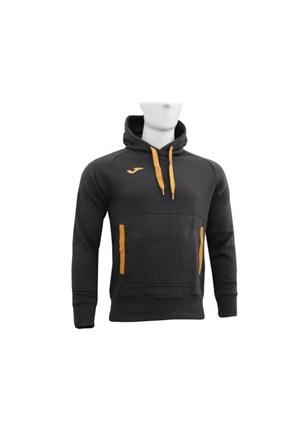 Joma 100.055.150 Combi Street Sweatshirt Erkek Sweatshirts