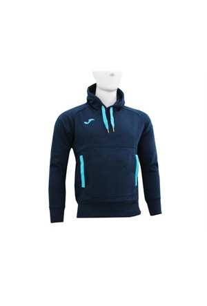 Joma 100.055.300 Combi Street Sweatshirt Erkek Sweatshirts