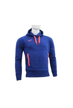 Joma 100.055.700 Combi Street Sweatshirt Erkek Sweatshirts