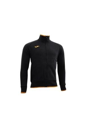 Joma 100.057.150 Combi Street Sweatshirt Erkek Sweatshirts