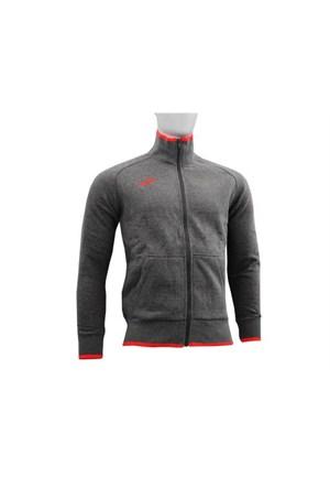 Joma 100.057.250 Combi Street Sweatshirt Erkek Sweatshirts