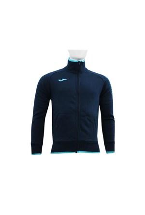 Joma 100.057.300 Combi Street Sweatshirt Erkek Sweatshirts