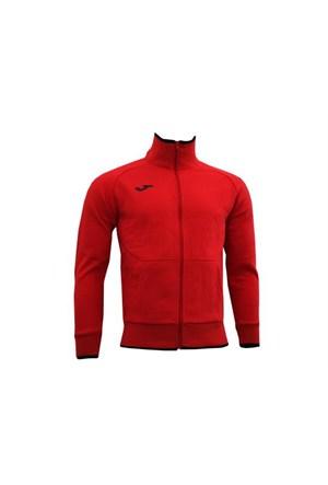 Joma 100.057.600 Combi Street Sweatshirt Erkek Sweatshirts