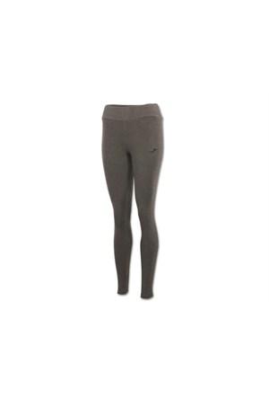 Joma 900.032.260 Long Leggings Combi Light Grey Kadın Tayt