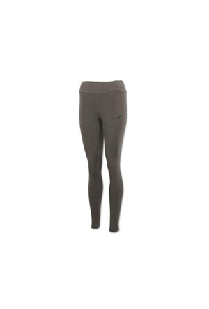 Joma 900.032.260 Long Leggings Combi Light Grey Kadın Tayt
