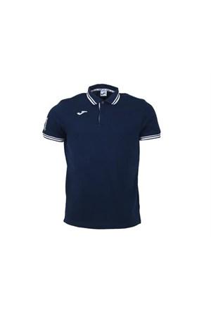 Joma 3007S13.30 Combi Polo Erkek Polo Tişört