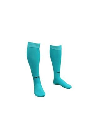Joma 400.054.010 Classic ii Fluor Socks Erkek Çorap